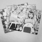 """Mounted Prints (from 8""""x10"""")"""